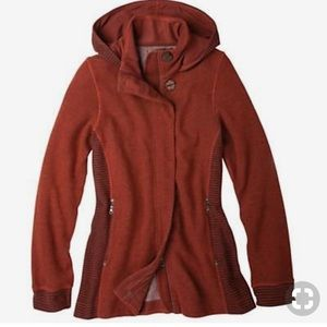 PrAna Kari jacket